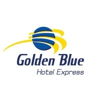 Hotel Golden Blue