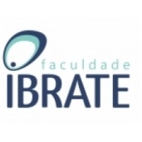 IBRATE | Grupo Educacional Ibrate